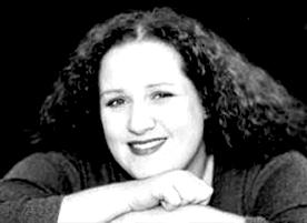 Laurie Rauch