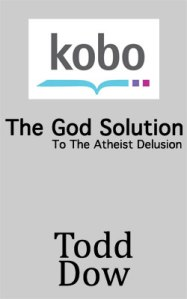 The God Solution on Kobobooks.com