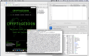 todddesktop