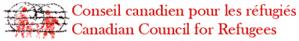 ccr-logo-web_0