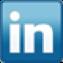 SC Magazine LinkedIn