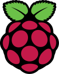 RPi-Logo-SCREEN